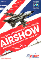 AIRBOURNE_2012
