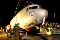 DAKOTA_C-47_ARRIVES_AT_MELSBROEK
