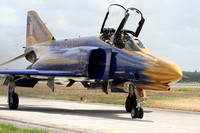 PHANTOM_FAREWELL_WITTMUND