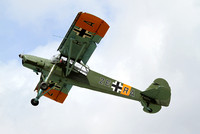 AIRSHOWS: GERMANY