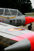 THE_LAST_FOUGA_FLIGHT_27/09/2007