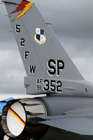2011_OPEN DOOR_SPANGDAHLEM