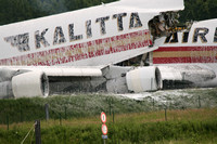 KALITTA_CRASH_ 25/05/2008